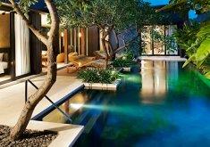 W Retreat & Spa Bali***** Seminyak
