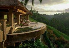 Viceroy Bali Hotel***** Ubud