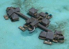 Gili Lankanfushi***** (North Male)