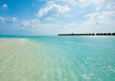 LUX* Island Resort Maldives***** (Ari atoll) (ex. Diva Maldives )