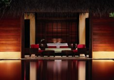 One&Only Reethi Rah***** de Luxe (North Male)