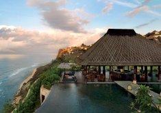 Bulgari Hotels & Resorts, Bali Uluwatu*****
