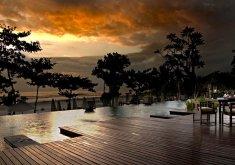 Anantara Seminyak Resort & Spa, ***** Bali Seminyak