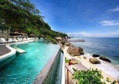 AYANA Resort and Spa***** Jimbaran