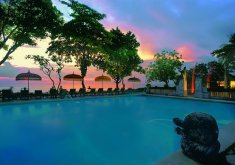 The Oberoi Bali*****Seminyiak