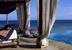 Alfajiri Villas Coast*****