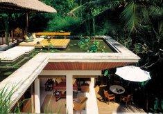 Four Seasons Resort Bali at Sayan Ubud*****