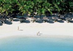 Royal Palm Hotel 5* De Luxe