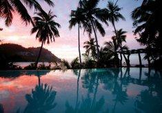 North Island 5* Seychelles North Island