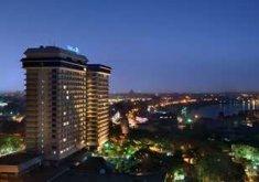Hilton Colombo 5*