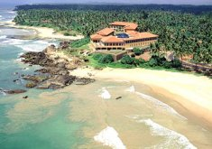 Jetwing Lighthouse 5*, Galle