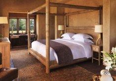 Al Sahel Lodge by Anantara
