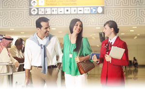 Vip fast track services at the airport marutzzi services abu dhabi international airport golden class associates will be there to receive you as you walk out of the aircraft all through immigration m4hsunfo