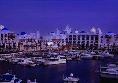 Park Hyatt Dubai 5*