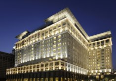 The Ritz-Carlton DIFC*****